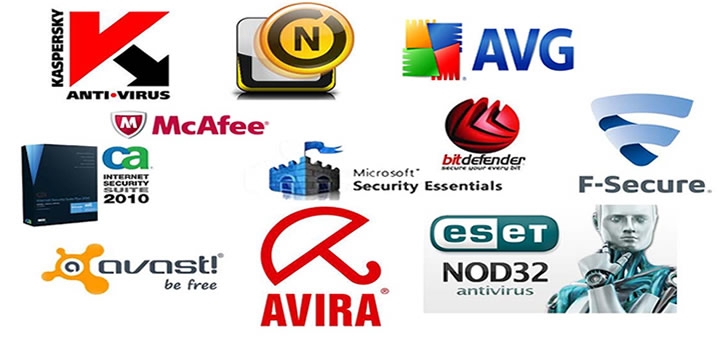ANTIVIRUS PC FACIL